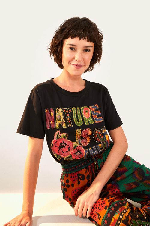 297043_0013_1-T-SHIRT-MEDIA-NATURE-IS-THE-FUTURE