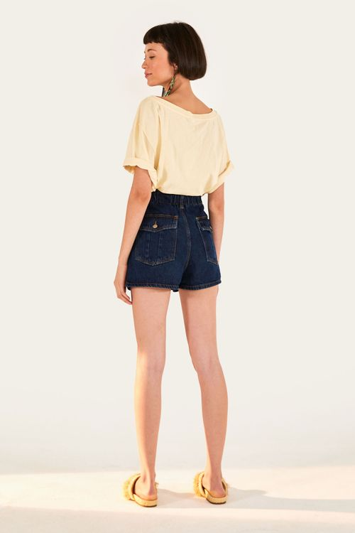 296750_1529_2-SHORT-JEANS-BOLSO-TAMPA