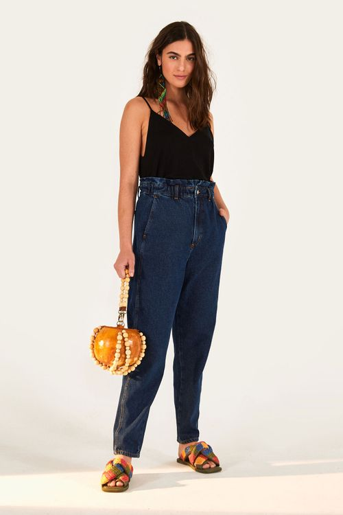 296834_1529_2-CALCA-JEANS-LATERAL-FRENTE