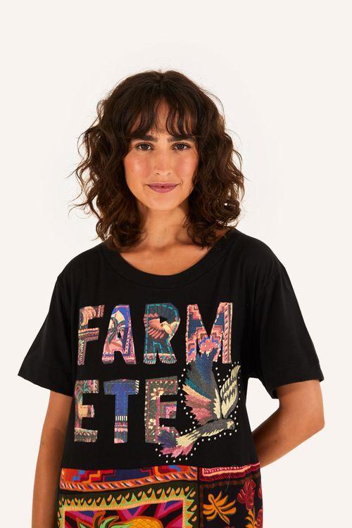 297559_14244_2-MACACAO-SILK-FARMETE