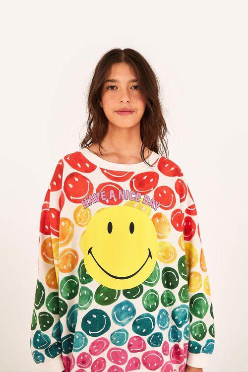 299283_12315_1-MOLETOM-RAINBOW-SMILEY