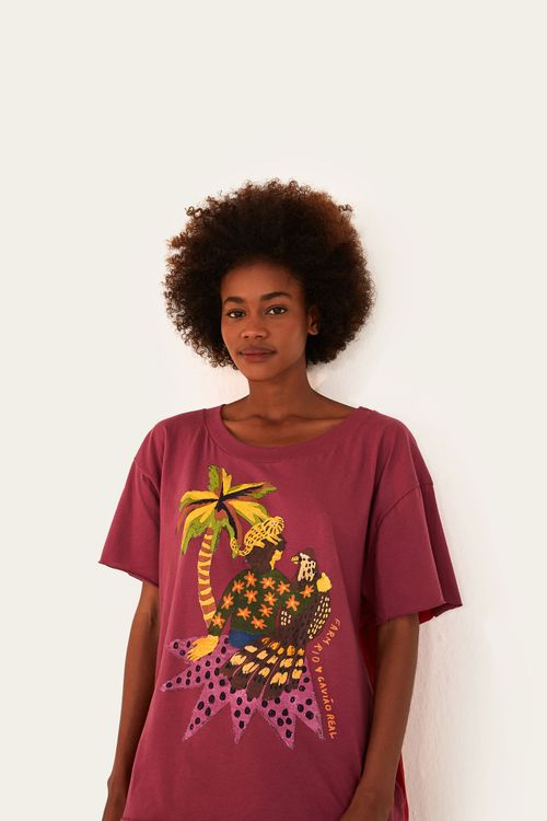 297038_2276_1-T-SHIRT-FIT-BICOLOR-SILK-GAVIAO-REAL